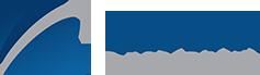 Cessna & Associates, LLC - Recruiting services for non-profit organizations